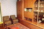 В аренду 3-х комнатная квартир Одинцово-1 - Фото 5