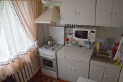 1 комнатная квартира в зеленом пригороде Сергиева Посада - Фото 3