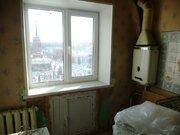 Однокомнатная квартира 29 кв.м. г. Новомосковск Тульская область - Фото 4