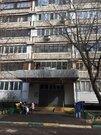 Продаю однокомнатную квартиру на Чечулина - Фото 1