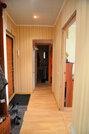 Продается 2-х комнатная квартира улучшенной планировки (С балконом и л - Фото 5