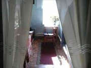Одноэтажный дом - Фото 5