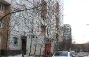 Продажа квартиры, Кокошкино, Кокошкино г. п, м. Киевская, Ул. . - Фото 5