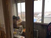 1-ая квартира ул.Зелинского 10 этаж - Фото 2