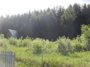 Участок 15,46 соток в поселке «Эра» вблизи г. Калязина Тверской обл. - Фото 2