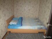 1 500 руб., Отличная двушка рядом с дкх, Квартиры посуточно в Дзержинске, ID объекта - 312145868 - Фото 5