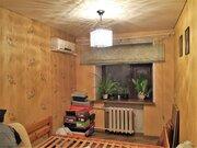 Продается 2-х комнатная квартира пр-т Ленина. Супер цена 2450000=, Купить квартиру в Нижнем Новгороде по недорогой цене, ID объекта - 314919221 - Фото 3