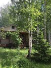 Красивая дача в красивом месте - Фото 2