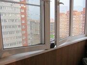2-комнатная г. Дмитров, ул. Арх. Белоброва - Фото 3