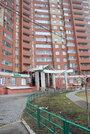 1-комнатная квартира, г. Балашиха, мкрн 1 Мая - Фото 2