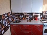 Февральск-квартиры посуточно, Аренда квартир Февральск, Селемджинский район, ID объекта - 317740816 - Фото 2