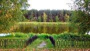 Продается новый коттедж в Осеченках - Фото 4