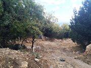 Продажа земельного участка 5 соток в пгт. Симеиз по улице Голубая. - Фото 1