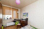 Продам 3-к квартиру, Москва г, Рождественская улица 21к1 - Фото 4