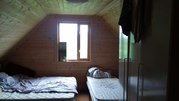 Продается дом в с. Кудиново - Фото 2