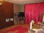 3-х комнатная квартира в Котельниках - Фото 1