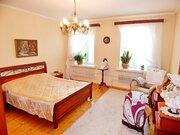 2-ух комнатная квартира 80 кв.м. на берегу реки Нара - Фото 1