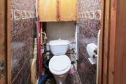Купить 1-комнатную квартиру, Купить квартиру в Сертолово по недорогой цене, ID объекта - 321711649 - Фото 11