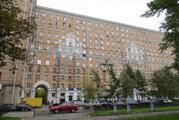 Продам 2 к/к у метро Автозаводская, г. Москва - Фото 3
