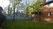 Коттедж 350 кв.м, Клязьма, Ярославское ш. 15 км от МКАД - Фото 2