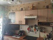 Продажа двухкомнатной квартиры в экологическом районе - Фото 1
