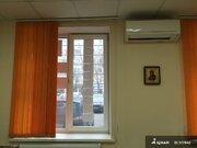 Офис 36 кв.м. за 45 т.р. м.Электрозаводская, Бауманская - Фото 4