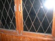 Продажа свободной 2-х комнатной квартиры в Балашихе - Фото 2