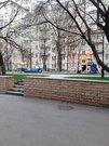 Ленинградский проспект 28 ,2 комнатная квартира - Фото 2