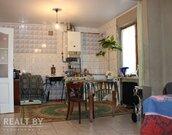 Дом на 2ом кольце ., Продажа домов и коттеджей в Минске, ID объекта - 501883927 - Фото 2