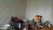 3-комнатная квартира, г. Коломна, ул. Девичье Поле - Фото 3