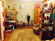 Продается 1-комнатная квартира в Приморском р-не - Фото 4