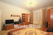2-комнатная квартира в Преображенском районе - Фото 1