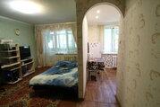 Уютная и аккуратная 1-комнатная квартира в Воскресенске ул. Зелинского - Фото 4
