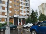 Продажа 2-х ком. квартиры по адресу: г. Зеленоград 1457 - Фото 2