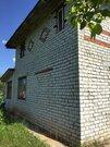 Кирпичный дом на берегу озера - Фото 3