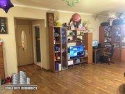 2 к. квартира с. Федоскино, ул.Лукутинская д.10а, (Мытищинский район) - Фото 5
