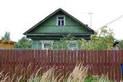 Дом ПМЖ в Барыбино - Фото 5