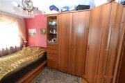 Продается 3-к квартира (улучшенная) по адресу г. Липецк, ул. 8 Марта 3 - Фото 1