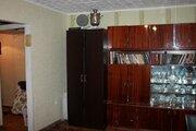 Двухкомнатная квартира в г. Щелково. - Фото 4