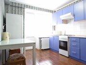 Однокомнатная квартира комфорт-класса в Туле - Фото 5