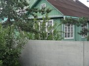Отличный дом срочно! торг - Фото 3