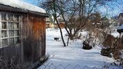 Продажа дачи в Подольске - Фото 4