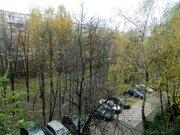 М.Южная Ул. Чертановская д.21 корп.1 - Фото 4