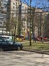 Квартира отличной планировки в Фрунзенском районе - Фото 2