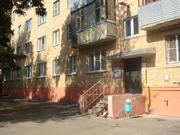 Продам 2-х комнатную квартиру в центре - Фото 1
