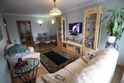 Продается 3 комнатная квартира на Большой Якиманке - Фото 4
