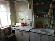 Однокомнатная квартира на ул. Михайловское шоссе - Фото 4