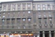 Двухкомнатная квартира в сиалинском доме, около метро Авиамоторная. - Фото 1