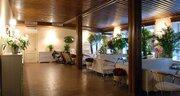 Осз на цветном под клуб, ресторан, мед.центр, представительство - Фото 4