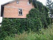 Жилой дом в Зарайском районе - Фото 3